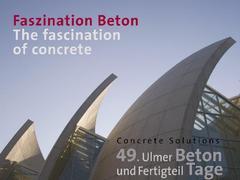 Fußboden Beton Und Bauarbeiten Gmbh Bitterfeld Wolfen ~ Unitracc u2014